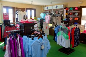 proshop-el-chaparral-golf-club