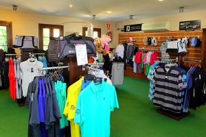 proshop-el-chaparral-golf-club-4