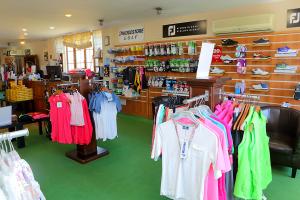 proshop-el-chaparral-golf-club-5