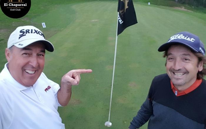 hoyo-en-1-el-chaparral-golf-club-costa-del-sol