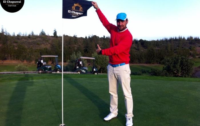 Hole-in-one-el-chaparral-golf-club