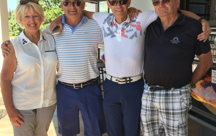 winners-monthly-mug-el-chaparral-golf-club