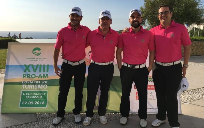 el-chaparral-golf-club-pro-am-2016