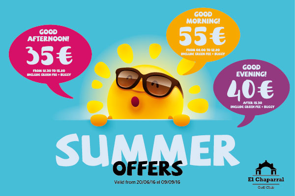 summer-offer-2016-el-chaparral-golf-club-costa-del-sol
