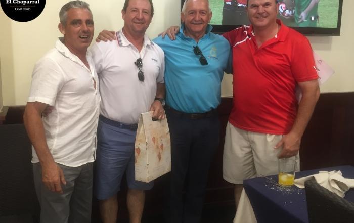 torneo-la-esquinita-el-chaparral-golf-club