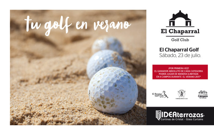 torneo-tu-golf-en-verano-el-chaparral-golf-club