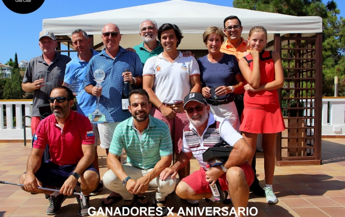 EL_CHAPARRAL_GOLF_CLUB_X_ANIVERSARIO_46