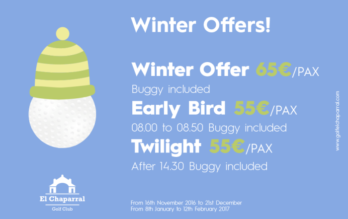 winter-offer-2016-web-el-chaparral-golf-club