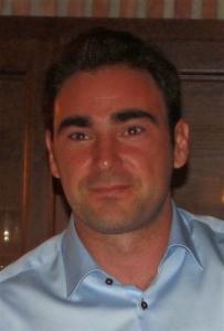 Félix Pinar