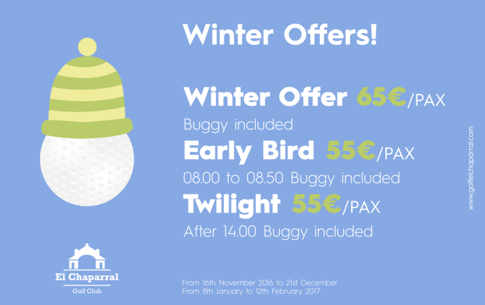 winter-offer-el-chaparral-golf-club-2017