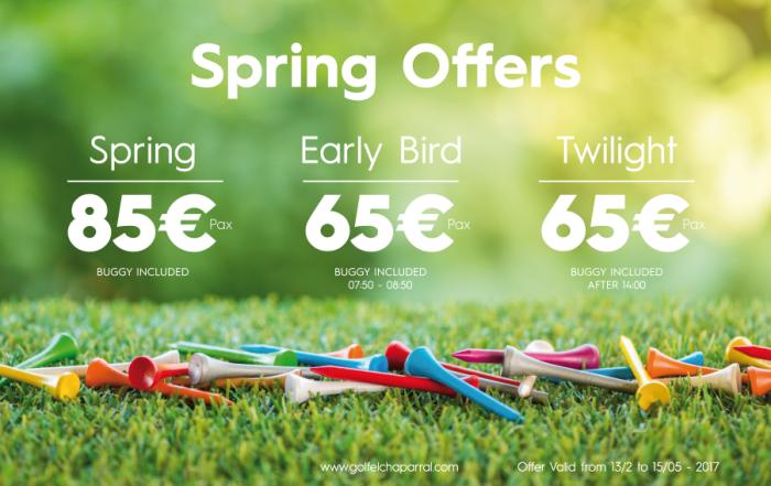 SpringWebOk_el_chaparral_golf_club
