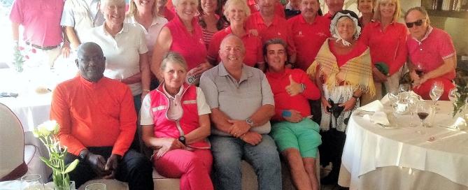 st_george_el_chaparral_golf_club