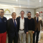 proshop_el_chaparral_golf_club_1