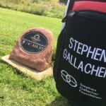 stephen_gallacher_el_chaparral_golf_club_1
