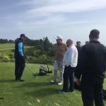 stephen_gallacher_el_chaparral_golf_club_2