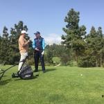 stephen_gallacher_el_chaparral_golf_club_3