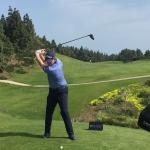 stephen_gallacher_el_chaparral_golf_club_4