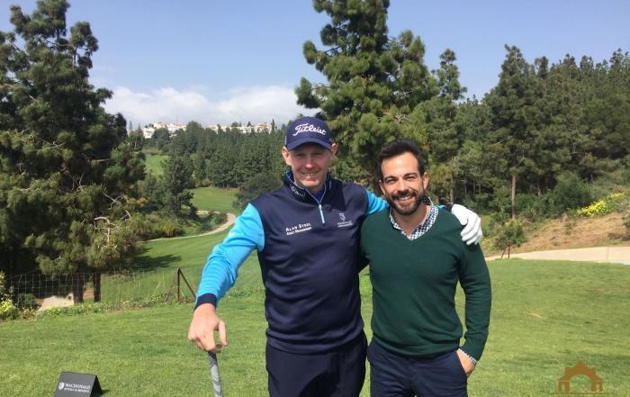 stephen_gallacher_el_chaparral_golf_club_5