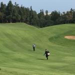 stephen_gallacher_el_chaparral_golf_club_6