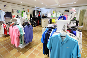 el_chaparral_golf_club_proshop_4