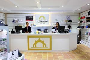el_chaparral_golf_club_proshop_5