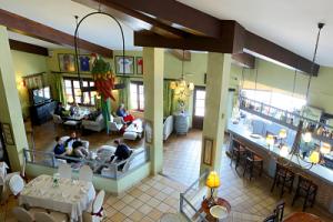 el_chaparral_golf_club_restaurant_10