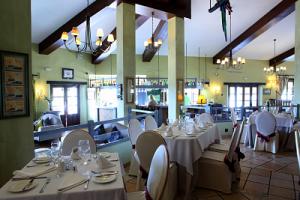 el_chaparral_golf_club_restaurant_6