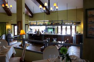 el_chaparral_golf_club_restaurant_7