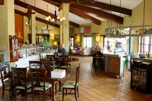 el_chaparral_golf_club_restaurant_8