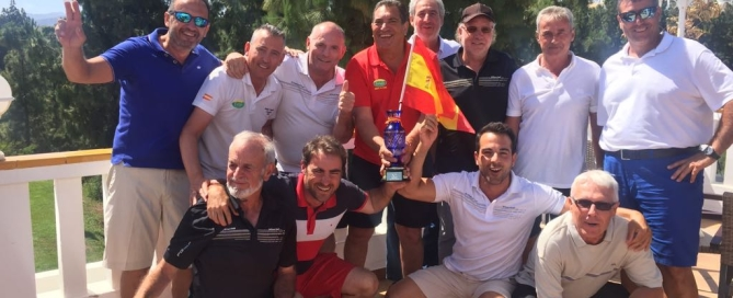 ryder_cup_spain_vs_rest_of_the_world_el_chaparral_golf_club_10