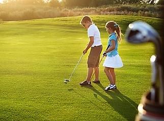 chaparral-golf-club-junior-academy-mijas-costa-del-sol