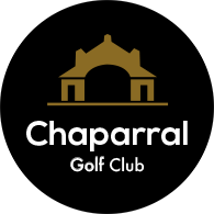 Chaparral Golf Club