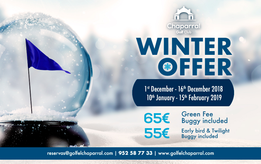 Winter-offer-WEB-ENGL-chaparral-golf-club-costa-del-sol