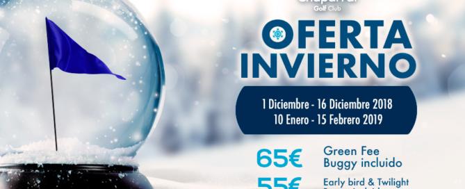 Winter-offer-WEB-ESP-chaparral-golf-club-costa-del-sol