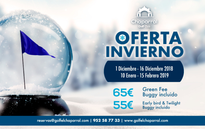 Winter-offer-WEB-ESP-chaparral-golf-club-costa-del-sol