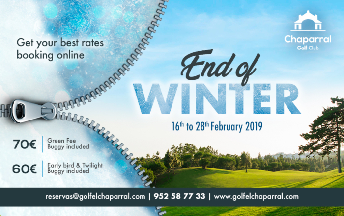 END-OF-WINTER-CHAPARRAL-GOLF-CLUB-ENGLISH-MIJAS-COSTA-DEL-SOL