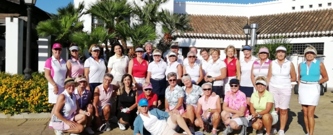 II LADIES OPEN CHAPARRAL GOLF 2019 (11)