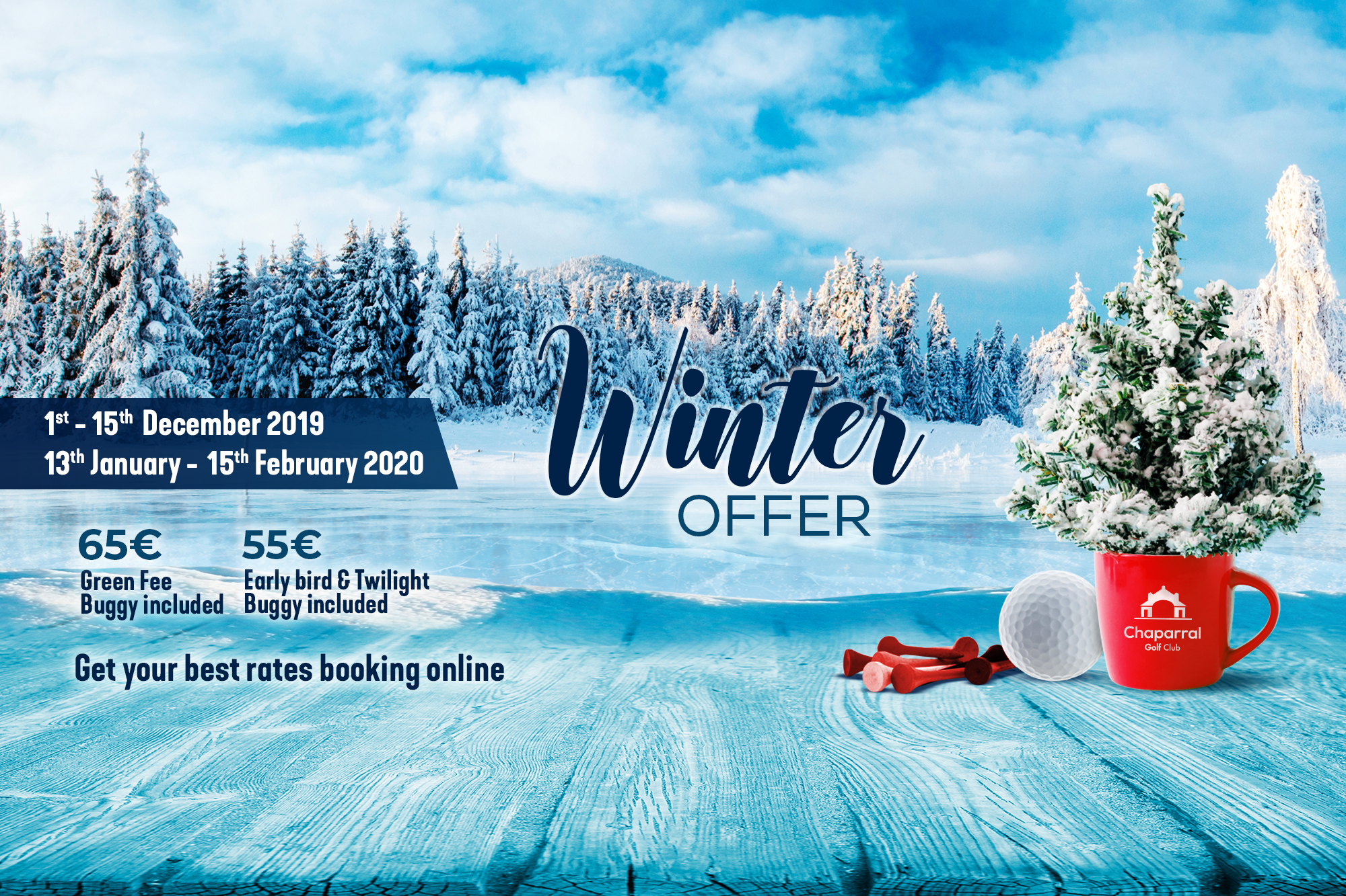 SLIDER WINTER OFFER ENGL